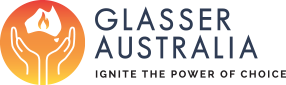 Reset Password | Glasser Australia