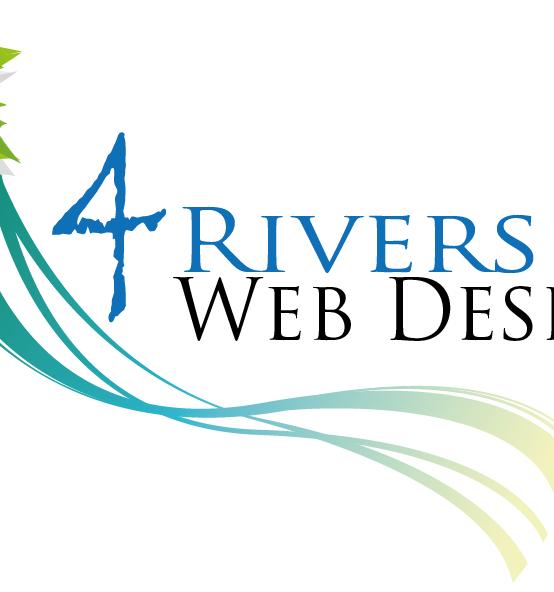 logo4rivers
