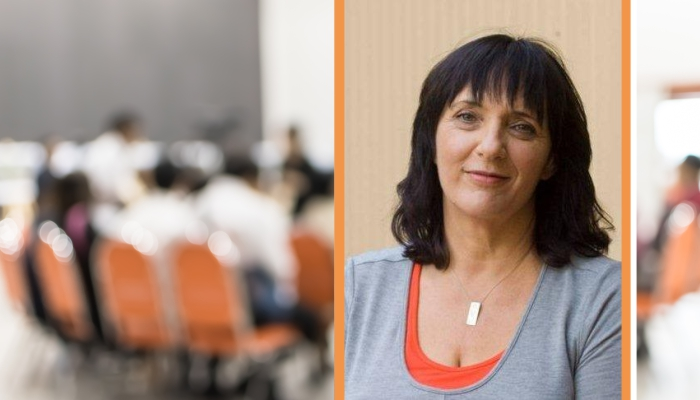 Dr Cathy Kezelman AM Keynote Speaker at Glasser Australia Choice Theory Conference (00000002)
